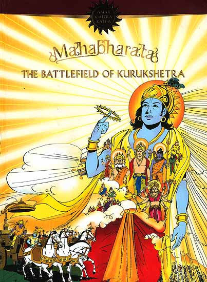 a book report of the mahabharat We offer you the right custom writing service for the papers welcome to our fascinating and specific custom writing service that should support our customers to prevent the tedious approach of writing the essays, thesis papers, investigation papers, dissertations and.