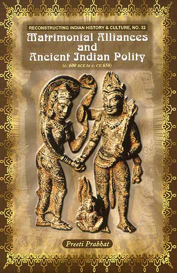 history ancient india from earliest times edition