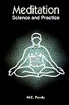 Meditation Science and Practice
