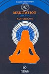 Meditation (Simran)