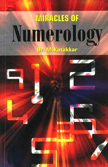 Numerological meaning of 711 image 1