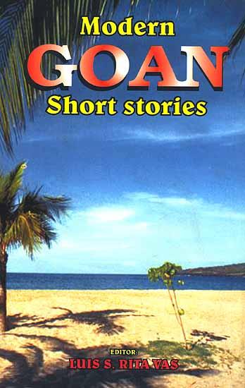 Short Stories & Criticism