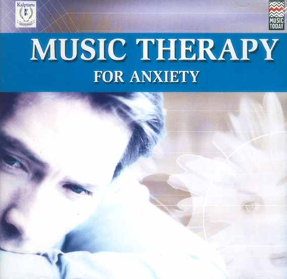 Music Therapy paper help