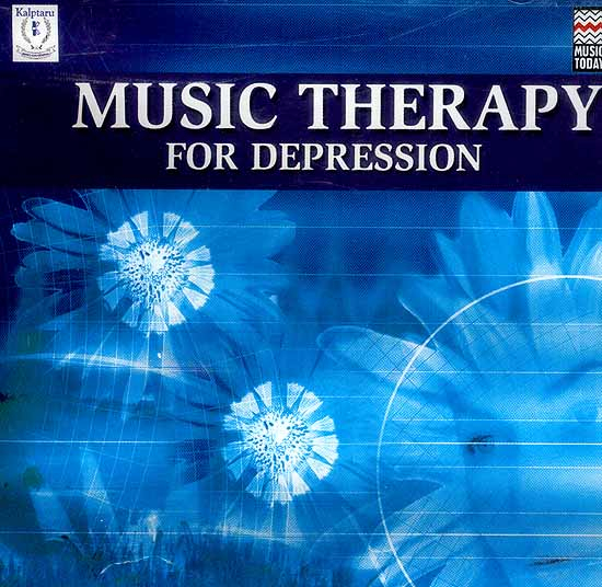 music therapy and depression Music therapy appeared to help ease anxiety and improve functioning in depressed individuals, and it may be just as safe as traditional treatments.