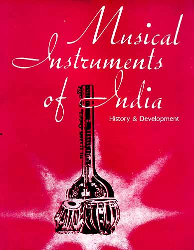the history and development of percussion instruments History early timpani in and continued to be the object of further development as art instruments for extending the role of percussion instruments in the.