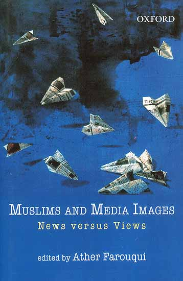 Muslims and Media Images