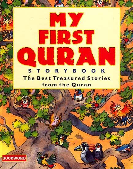 Best story novel