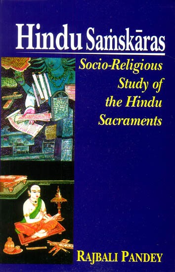 a research on the religion of hinduism Scholarships for hindus and hindu religious study faith-based college  funding if you are a member of the hindu religious faith (called hinduism, one of  the.