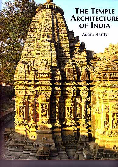 essay on art and architecture of india Art & architecture main articles: art in ancient greece and architecture of ancient greece the central asian and indian share this essay on: share on.