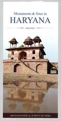 Monuments and Sites in Haryana