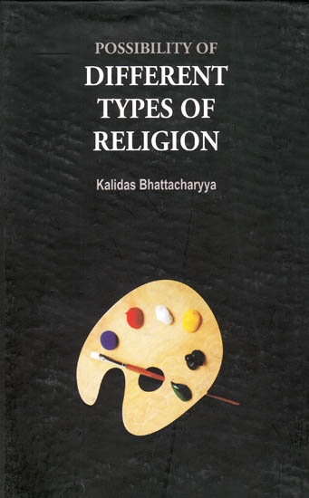 a look at the different types of religions A look at the different types of religions this is a listing of the major religions of the world, ranked by number of adherents religion may be defined as a cultural system of designated behaviors and practices, worldviews, texts, sanctified places, prophecies, ethics, a look at the different types of religions or organizations, that.
