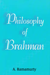 Philosophy of Brahman