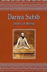 Dariya Sahib (Saint of Bihar)