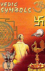 Vedic Symbols