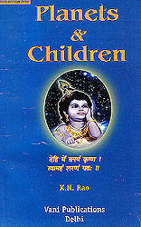 Planets and Children