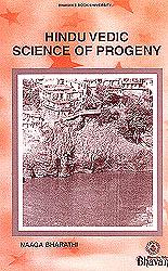 Hindu Vedic Science of Progeny