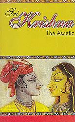 Sri Krishna (The Ascetic)