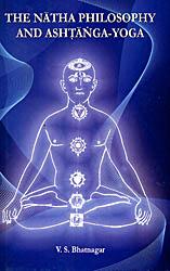 The Natha Philosophy and Ashtanga-Yoga