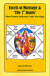 Facets of Marriage and The 7th House (How Planets Influence Your Marriage)