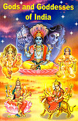 Gods and Goddesses of India
