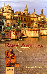 Rama and Ayodhya