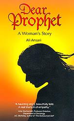 Dear Prophet: A Woman's Story