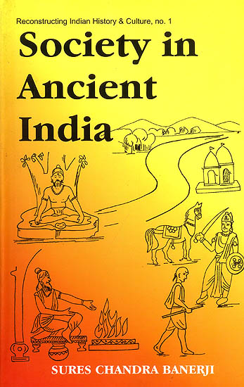 sanskrit and indian culture essays