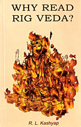 Why Read Rig Veda?