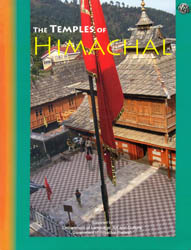 The Temples of Himachal