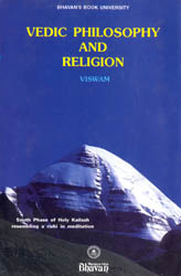 Vedic Philosophy and Religion