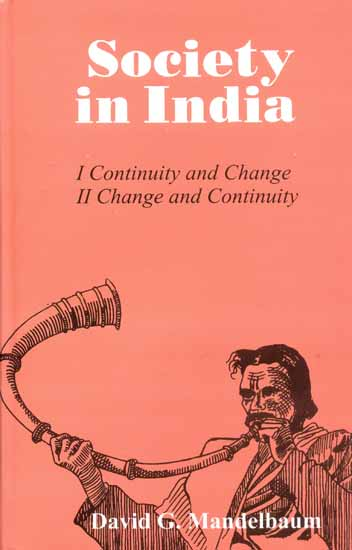 change and continuity of ancient india Continuity and change in the native american village: multicultural origins and  descendants of the fort ancient culture [robert a cook] on amazoncom.