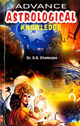 Advance Astrological Knowledge