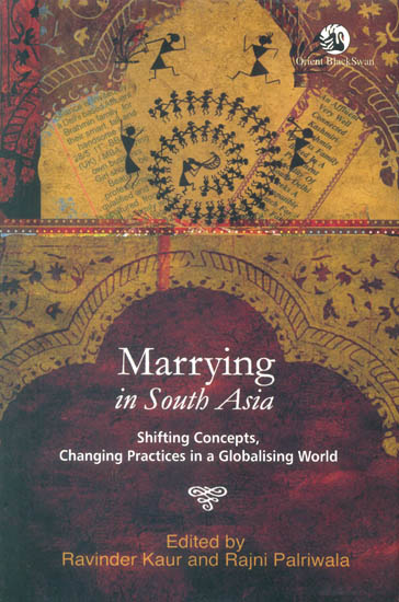 hrm practices in south asia The article includes an analysis of key economic drivers is south south korea: key economic drivers and hrm sk, 2009, handbook of hrm practices: management.