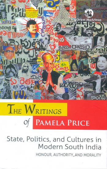 the cultural politics of india Free cultural politics papers, essays, and research papers.