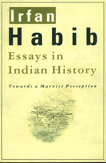 essay history in perception Variables that give impact to person perception: 1 characteristics of the person you are observing 2 history of the internet essay sioux essay.