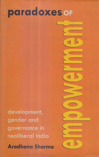 gender and governance Gender and governance: a critical review of panchayati raj institutions background: gender and governance are inseparable gender issues in governance.