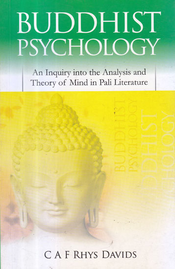 an analysis of zen approach theories in buddhism Review: buddhism and psychedelic spirituality in america  at the same time, a  close examination of zen theory and praxis indicates that the tradition does.