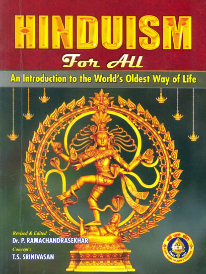 an introduction to hinduism one of the worlds oldest religions in existence Great world religions: hinduism provides you with an the oldest religion hinduism is the world's oldest give you a strong introduction to hinduism.