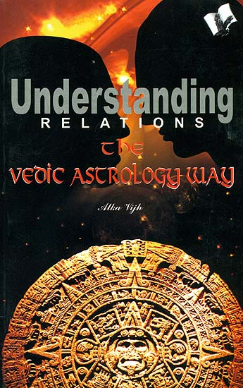 Understanding vedic astrology readings