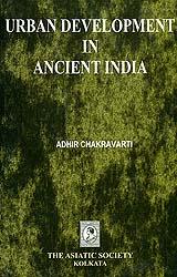 Urban Development in Ancient India