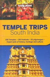 Temple Trips: South India