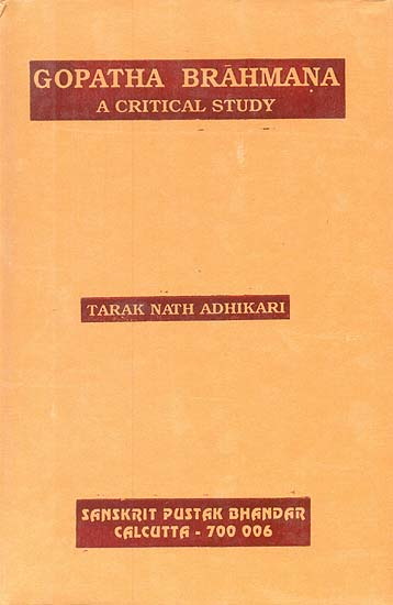 critical study Literature - critical theory & critical perspectives  essentially, all you have to do to study a work from more than one critical perspective is to put.
