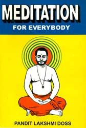 Meditation For Everybody