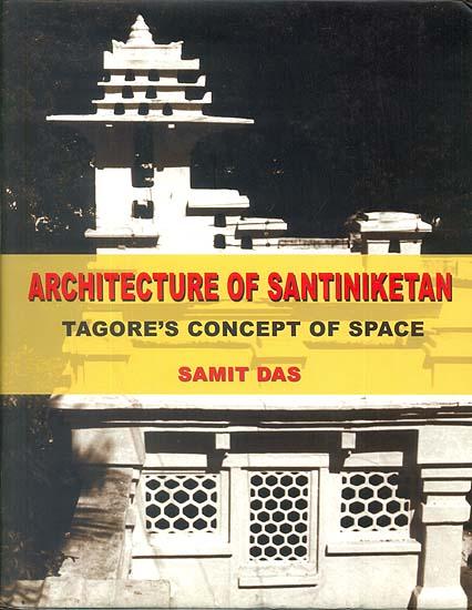 Architecture of santiniketan tagore s concept of space for The concept of space in mamluk architecture