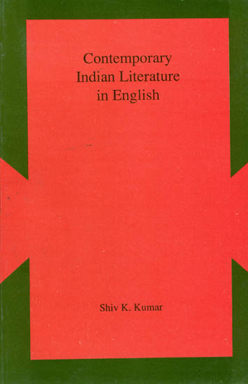 thesis topics in indian writing in english