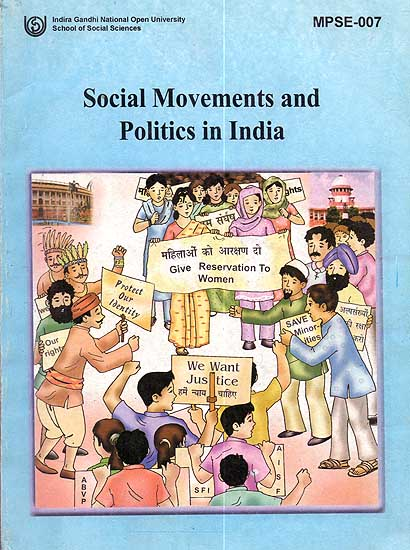 social movements essay