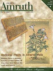 Buy alternative medicine books ayurveda homeopathy for Amruth authentic indian cuisine