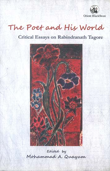 punishment by rabindranath tagore essay Free essay: indian culture in punishment by rabindranath tagore punishment,  by rabindranath tagore, is a short story involving indian culture and a dilemma.