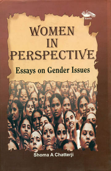 gender issues in america essay Essays related to gender issues 1 gender bias on television the issue of gender bias on television gender issues carried out via segregation and.