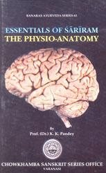Essential of Sariram (The Physio- Anatomy)
